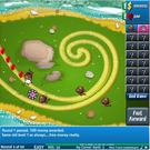 bloons tower defense 4 (h-a-c-k) game