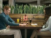 Watch free video Nando's Commercial: Gregory