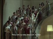 Watch free video Disney Video: Babble Chorus