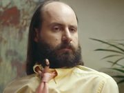 Watch free video Nando's Commercial: Stuart