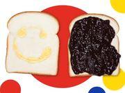 Mira dibujos animados gratis Wonder Bread Campaign: Little Brothers