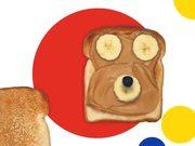 Mira dibujos animados gratis Wonder Bread Campaign: Making Up