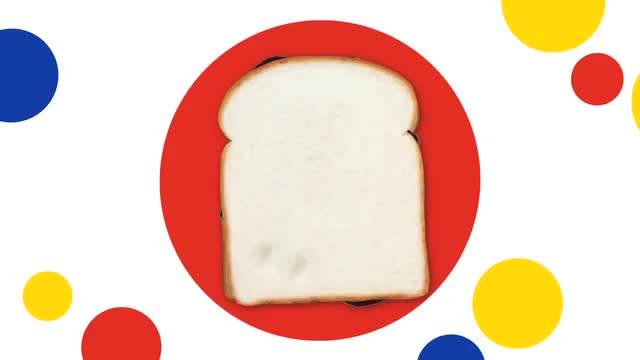 Watch free video Wonder Bread Campaign: Little Brothers
