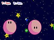 Sob The Space Explorer game
