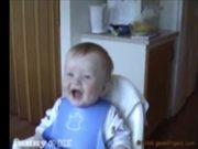 Xem hoạt hình miễn phí Funny Laughing Baby