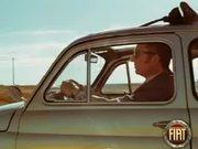 ดูการ์ตูนฟรี Fiat Commercial: Legends