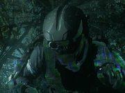Watch free video Call of Duty Video: Advanced Warfare