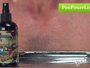 無料アニメのPoo-Pourri Commercial: Second Hand Stinkを見る