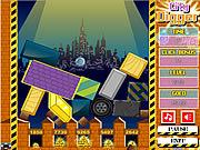 เล่นเกมฟรี City Digger