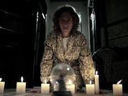 ดูการ์ตูนฟรี Puerto Rico Horror Film Fest Film: After Death