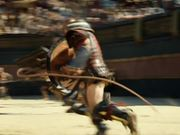 Watch free video Samsung Commercial: Coliseum