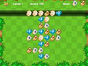 Farm Lines game