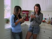 Watch free video State Commercial: You Are What You Share