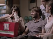 Watch free video BBVA Frances Commercial: Souvenirs