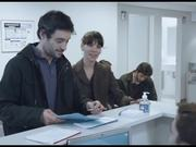 Watch free video Magistral Commercial: Hospital