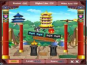 Rebuid the Temple 2