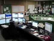 Watch free video Hydroelectric Dams – Interiors B-Roll