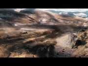 ดูการ์ตูนฟรี The Hobbit Official Trailer