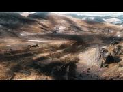 شاهد كارتون مجانا The Hobbit Official Trailer