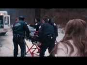 Watch free video If I Stay Official Trailer 2
