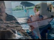Watch free video Dolphin Tale 2 Official Main Trailer