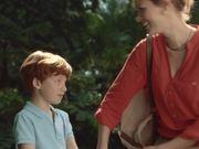 Watch free video Novartis Commercial: Gorilla