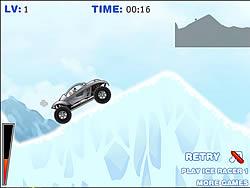 Jucați jocuri gratuite Ice Race 2