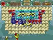 Skulls (II) game