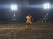 Nike Commercial: Rewrite The Rules Of Speed