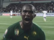 Mira dibujos animados gratis Puma Commercial: Journey of Football