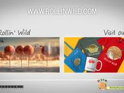 Kyra & Constantin Video: Rollin Wild Vulture
