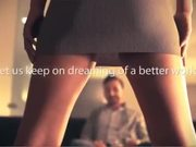Watch free video Che Commercial: Babysitter