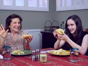 OBVS Viral Video: Banned Grey Poupon Ad