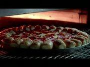 Watch free video Pizza HutCheesy Bites by Ninja Turtles