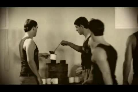 Watch free video Gatorade Commercial: Gatorade Has Evolved