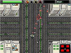 Deconstructor game