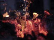 Watch free video Fire