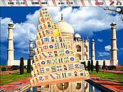 India Secrets game