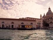 Watch free video Venice Grand Canal