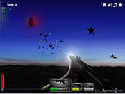 Juega al juego gratis Weapons Engage