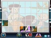 Sort My Tiles Chhota Bheem game