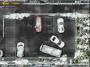 -20 Parking game