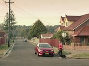 Watch free video MyPlates Manproof Commercial: Digging for Gold