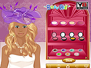 Royal Hats for Wedding Game game