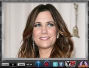 Kristen Wiig Image Disorder game
