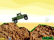 Bakugan Safari game