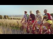 Watch free video Channel 4 Commercial: Short Shorts