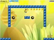 Juega al juego gratis Tom Adventure To Gold-Coin Country