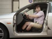 Watch free video Centraal Beheer Achmea: Self Driving Car