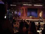 Watch free video Magic Mike Official Trailer